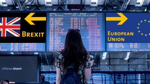 Pixabay Brexit 4011711