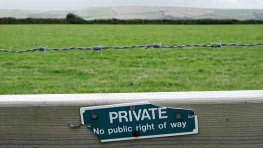 Tisa Private 1665019 1920