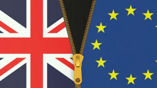 Brexit Zip