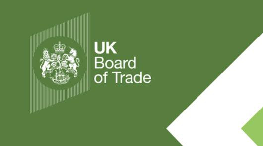 Board Of Trade Image 4