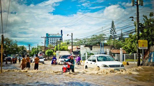 Pixabay Flood 965092 960 720