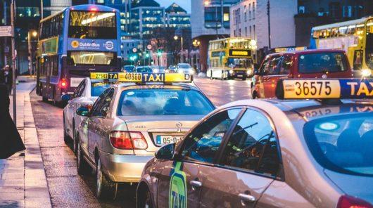 Pixabay Taxi 2118184 960 720