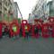 Civil society statement against CETA