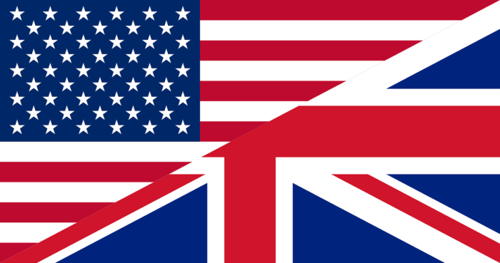 UK-US trade deal