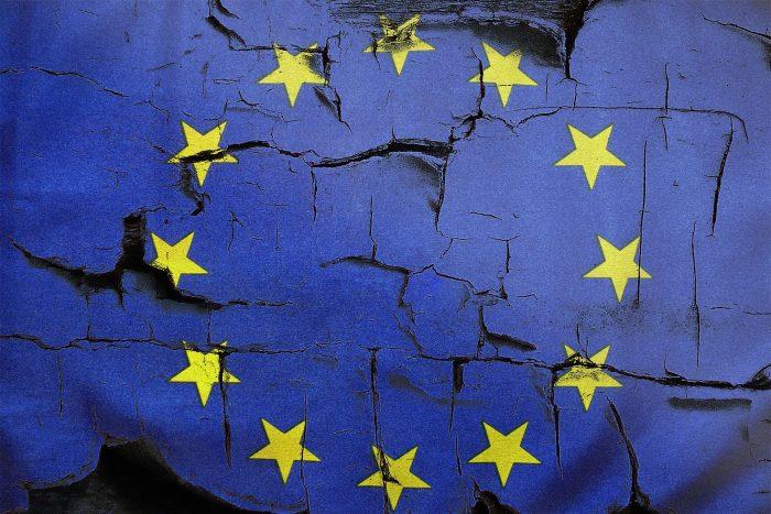 European trade policy