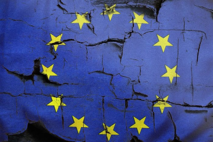 European Trade Policy Trade Justice Movement