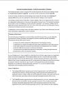 Fairtrade Foundation Briefing – Trade & Customs Bills, 2nd Reading