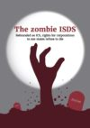 Corporate Europe Observatory report on ISDS in TTIP