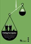 Profiting from Injustice