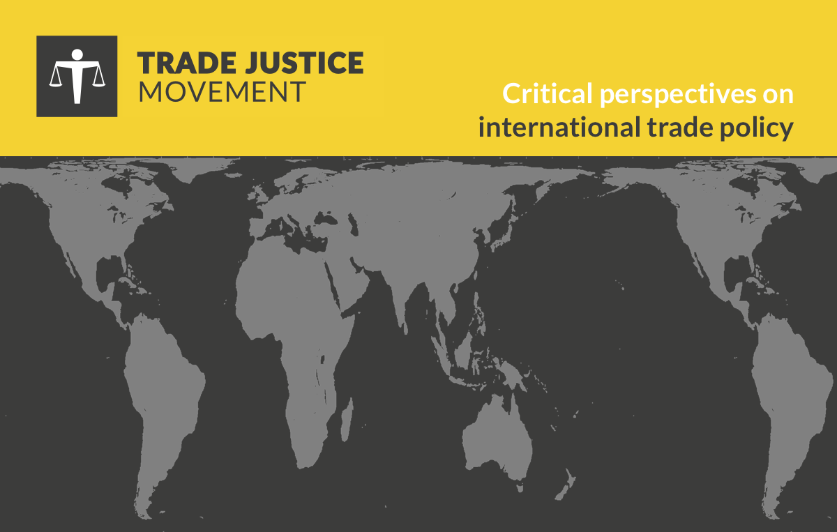 Bilateral Investment Treaties Bits And Isds Trade Justice Movement